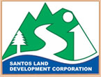 Santos Land Development Corporation