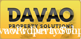 Davao Property Solutions Logo
