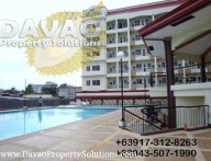 Linmarr Towers Condominium Davao