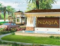 Nizanta at Ciudades