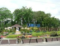 Camella Northpoint