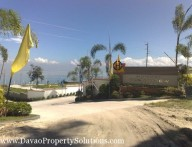 Holiday Ocean View Samal