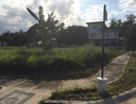 188sqm Lot Only For Sale Hacienda Subdivision Davao City