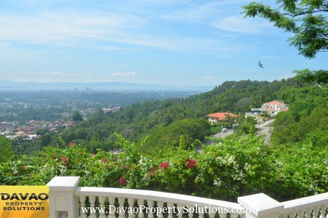 Mountain Haven | Toril Davao City