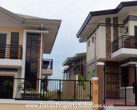 10 Ways To Find Best Investment Properties in Davao City, Philippines