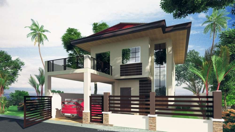 Indangan davao city