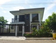 READY FOR OCCUPANCY HOUSE AND LOT FOR SALE @ SOUTH PACIFIC HEIGHTS | CATALUNAN PEQUEÑO, DAVAO CITY