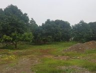 2492sqm R2 Lot in Mamay Road, Lanang Davao City