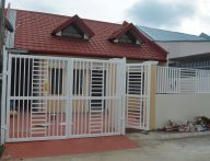 3BR 2TB Renovated House for Assume in Deca Homes Davao