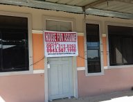 HOUSE for ASSUME Davao City