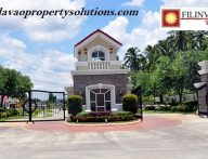 Filinvest Homes Tagum City