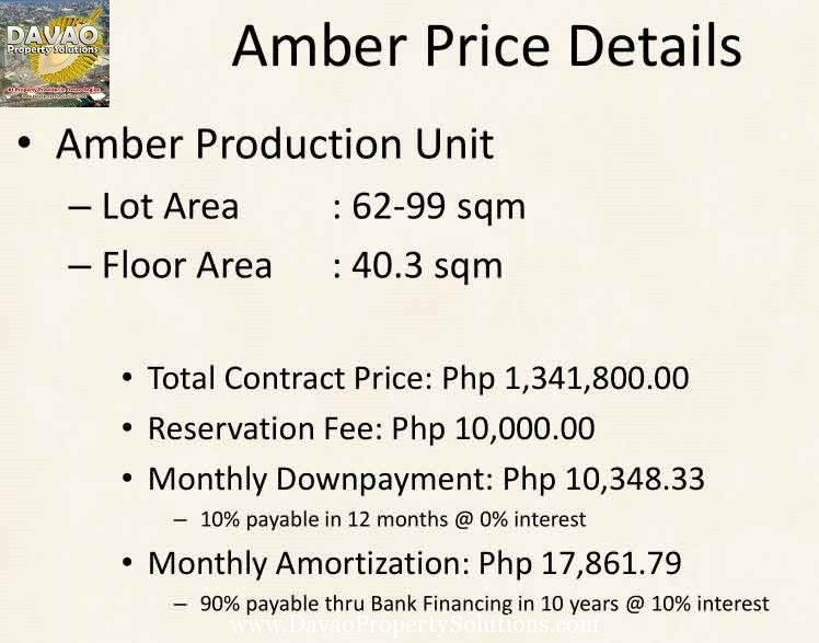 amber-price