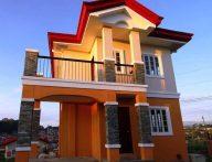 Chula Vista Residences - Luz dela Luna Model