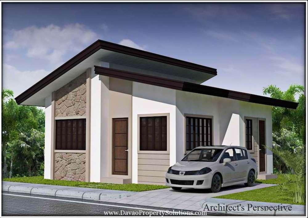 CrestView Homes - Helena D Model