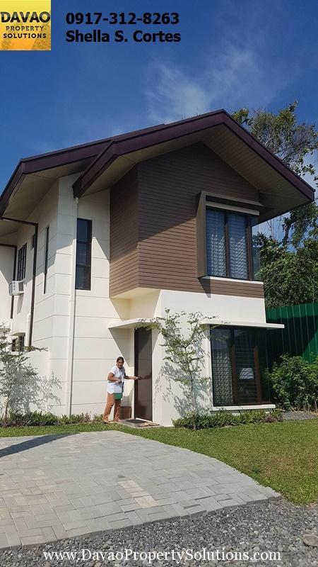 Narra Park Residences| Tigatto Buhangin Davao City