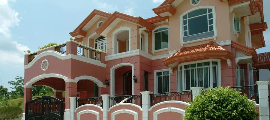 Monteritz Classic Estate | Ma-a Davao City in Davao City