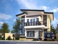 ILUMINA ESTATES Davao City | Phase 2 Now Open