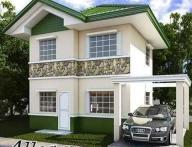 Altezza Grande Davao