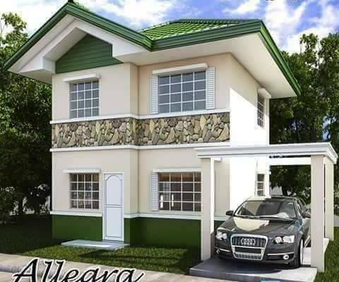 Altezza Grande Davao in Davao City