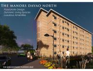 Manors Davao North