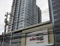 AVIDA TOWER CONDO DAVAO Unit for Sale