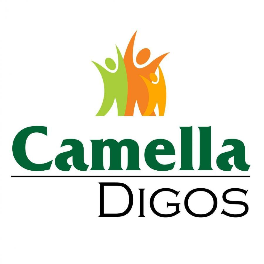 CAMELLA HOMES DIGOS CITY