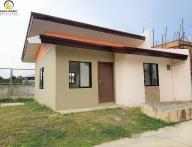 Ready for Occupancy, 2 Bedrooms House for Sale in Hidalgo Homes Cabantian Buhangin Davao City