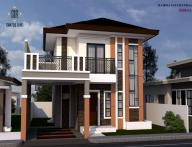ILUMINA ESTATES Phase2 Davao City Now Available
