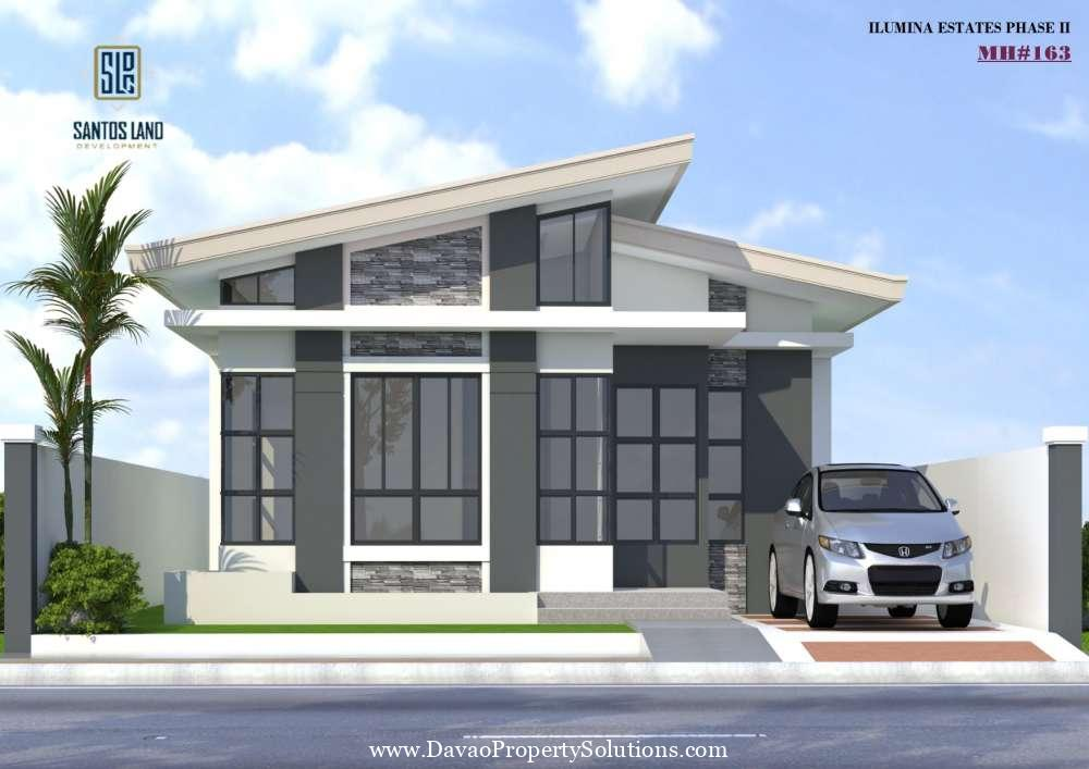 Ivory Residences Davao City