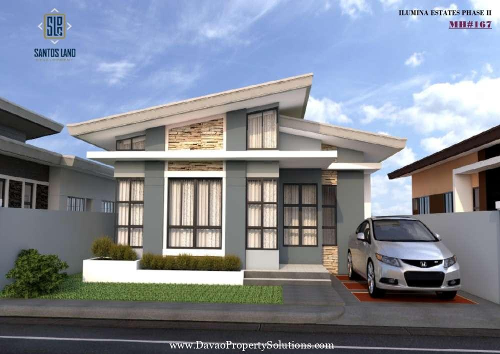 HOUSE for SALE just in DOWNTOWN of DAVAO CITY