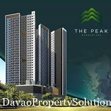 202 Peaklane Condominium Davao City