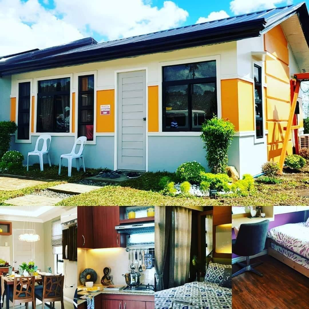 DECA HOMES MULIG, TORIL  NO EQUITY! NO DOWNPAYMENT!ONLY RESE...